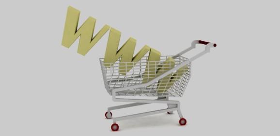 Regulamin sklepu internetowego – tu go napiszą
