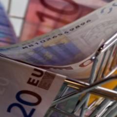 Jak zdobyć pieniądze na własny biznes? I dlaczego nie dostaniesz dotacji?