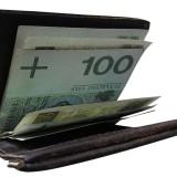 Jak ciąć koszty w firmie? Walcz z marnotrawstwem