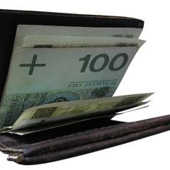 Opłacanie faktur w terminie (i nie tylko), czyli kultura w biznesie
