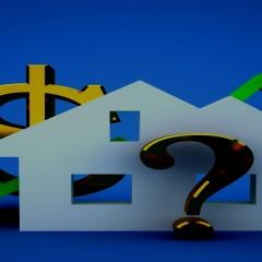 Firma w domu – czy to się opłaca?