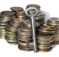 Jak ciąć koszty w firmie