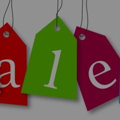8 powodów, dla których nie warto rywalizować niską ceną