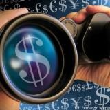Gdzie szukać zleceń dla freelancerów?