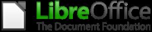 Alternatywa dla MS Office - Libre Office