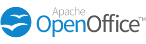 Apache OpenOffice / fot. openoffice.org